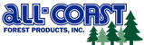 All-Coast-Forest-Products-logo